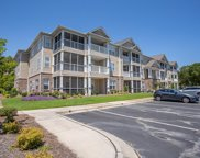 260 S Crow Creek Drive Nw Unit #5, Calabash image