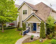 11766 Fentiman Place, Richmond image