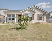 1007 Timbervalley Way, Spring Hill image