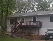 107 Hardy Street, Knob Noster          image