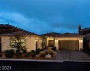 4087 Villa Rafael Drive, Las Vegas image