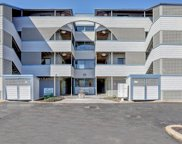 600 N Delaware   Avenue Unit #9, Beach Haven image