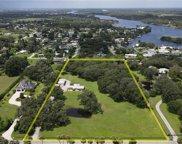 2261 S Olga Dr, Fort Myers image