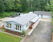 6808 86th Street Ct NW, Gig Harbor image