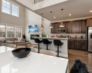 1068 W Cattail Ct, Heber City image