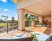 69-1035 KEANA PL Unit 334, Big Island image