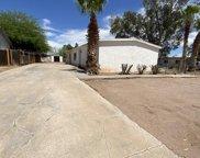 1551 S Hale Drive, Apache Junction image