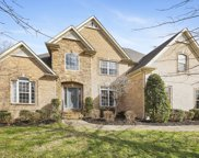 3003 Mickey Rd, Spring Hill image
