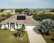 1223 NW 13th ST, Cape Coral image