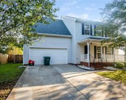 205  Maywood Path, Waxhaw image