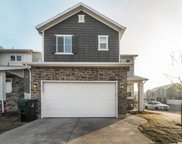 1772 W Parkview Dr, Syracuse image
