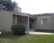 669 Fellowship Drive Unit 29, Fern Park image