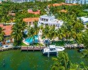 100 Island Drive, Key Biscayne image