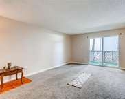 2325 S Linden Court Unit 114, Denver image