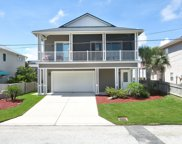 5813 RUDOLPH AVE, St Augustine image