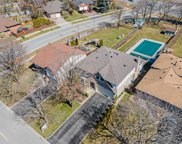 58 Fulwood Cres, Whitby image