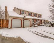 5475 East Briarwood Place, Centennial image