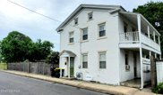 18 E Snyder  Street, Selinsgrove image
