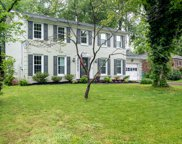 9205 Axminster Dr, Louisville image