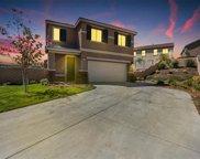 17710     Chervil Lane, San Bernardino image