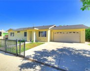 13046     Sunshine Avenue, Whittier image