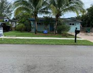 4180 Sw 56th Ter, Davie image