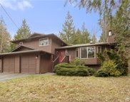 17711 34th Ave NW, Stanwood image