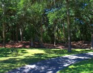2571 High Hammock Road, Seabrook Island image