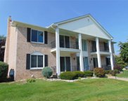 14200 Ivanhoe Dr # 159, Sterling Heights image
