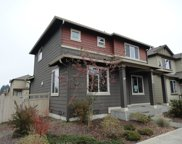 5706 Vermont Ave SE, Lacey image