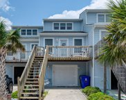 32 Bermuda Landing Place, North Topsail Beach image