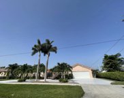 913 Country Club Drive, North Palm Beach image