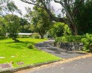 4020 Poli Hiwa Place, Honolulu image
