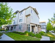 7536 S Russi Pl W, Midvale image