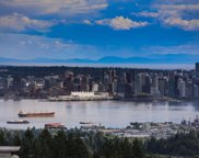 258 Newdale Court, North Vancouver image