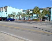 918 Carolina Beach Avenue N Unit #1c, Carolina Beach image