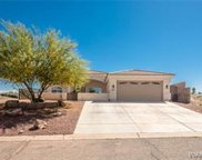 2157 E Crystal Drive, Fort Mohave image