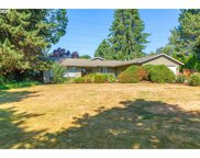 14595 SW 144TH  AVE, Tigard image