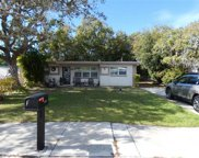 1402 Gardenia AVE, Fort Myers image