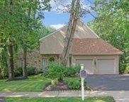 108 Whitehall Dr  Drive, Voorhees image