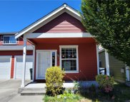 623 114th Street E, Tacoma image