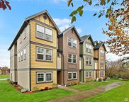 7172 27th Ave SW, Seattle image