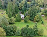 18212 256th Ave SE, Maple Valley image