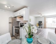 4730     Noyes St     215, Pacific Beach/Mission Beach image