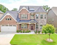 405 Combahee Court, Greer image