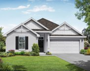 508 Sunflower Dr (Lot 80), Smyrna image
