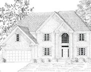 1228 Lambeth Lane, Northwest Virginia Beach image