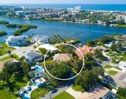 1520 Ridgewood Lane, Sarasota image