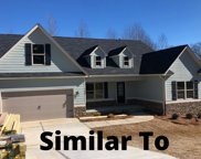 729 Springhill Dr Unit 21, Gray image