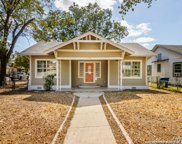 1700 W French Pl, San Antonio image